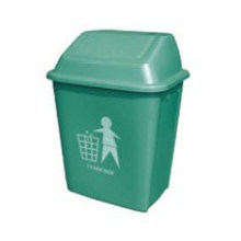 New Design Trash Can (FS-80020A)